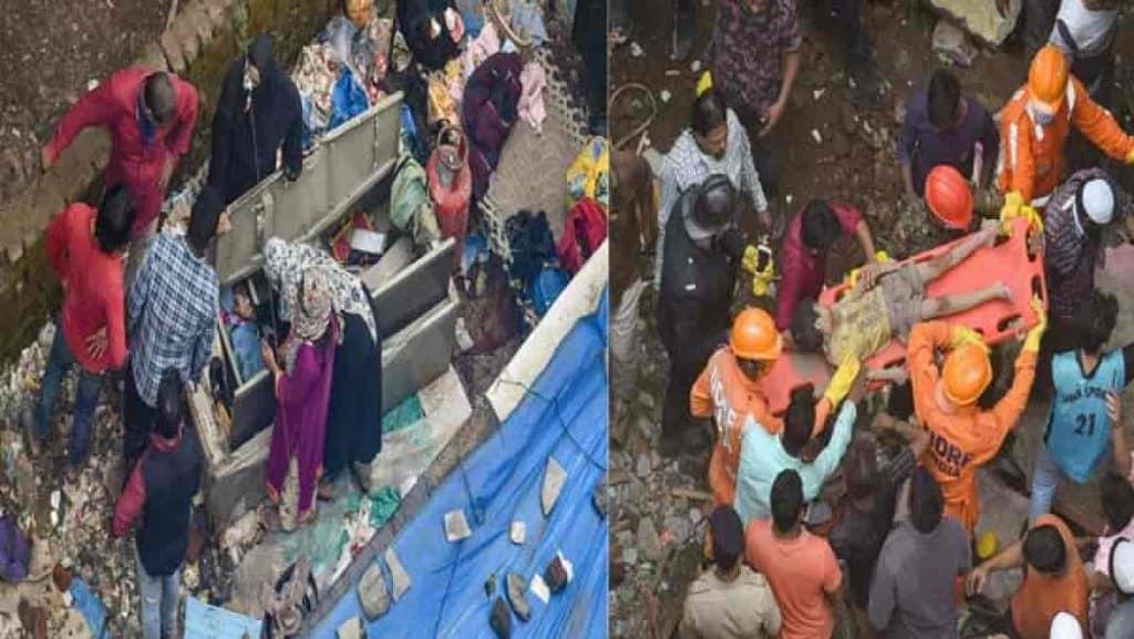 building-collapse death toll - updatenews360