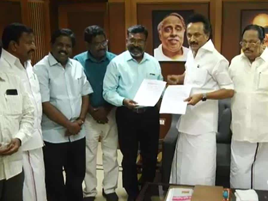 dmk alliance - updatenews360