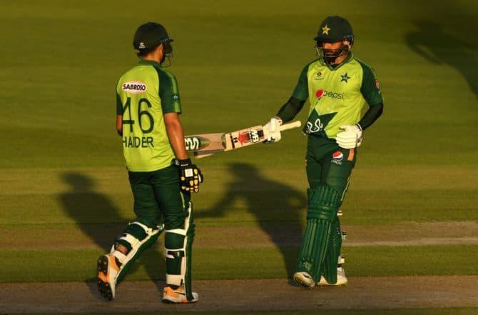 england - pakistan 1- updatenews360