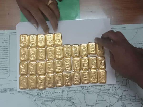 gold_bars_updatenews360