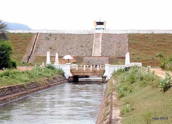 gomuhki dam - updatenews360