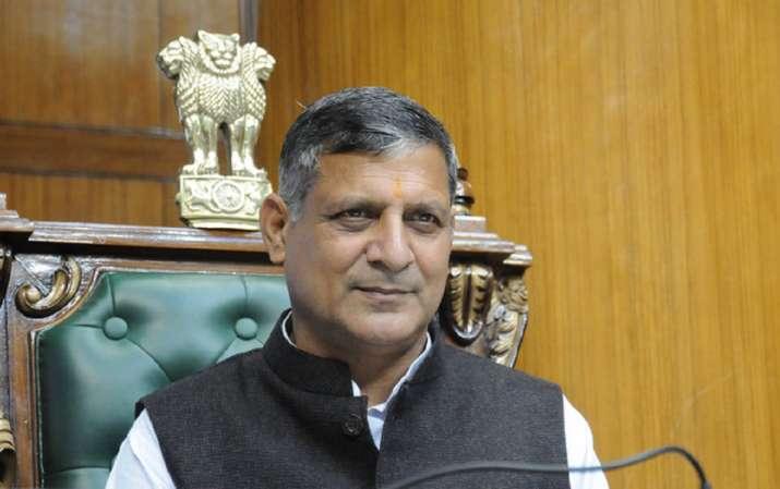 haryana-education-minister-kanwar-pal-updatenews360