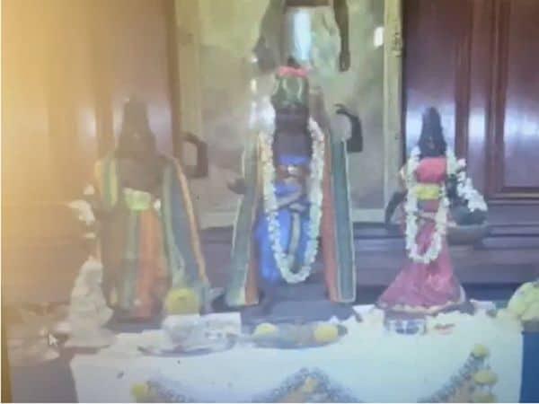 hindu_god_idols_london_updatenews360