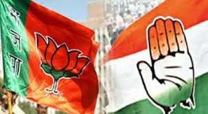 Congress And BJP Have Triumphed Over Ayodhya   Countercurrents