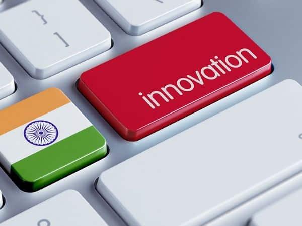 innovation_india_updatenews360