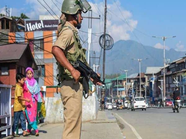 kashmir_police_updatenews360