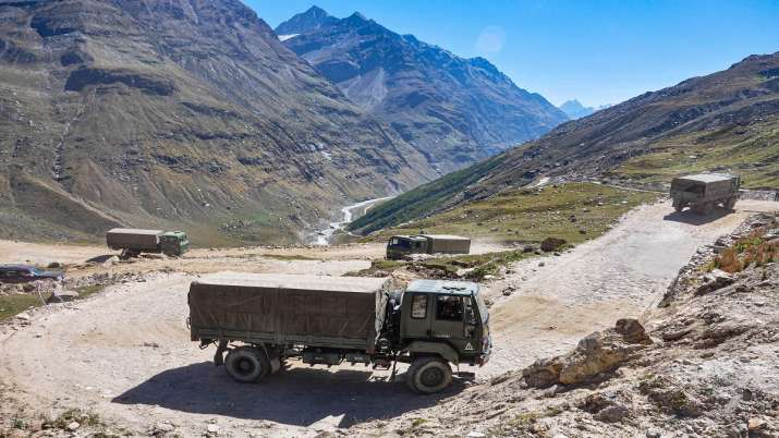 ladakh_updatenews360