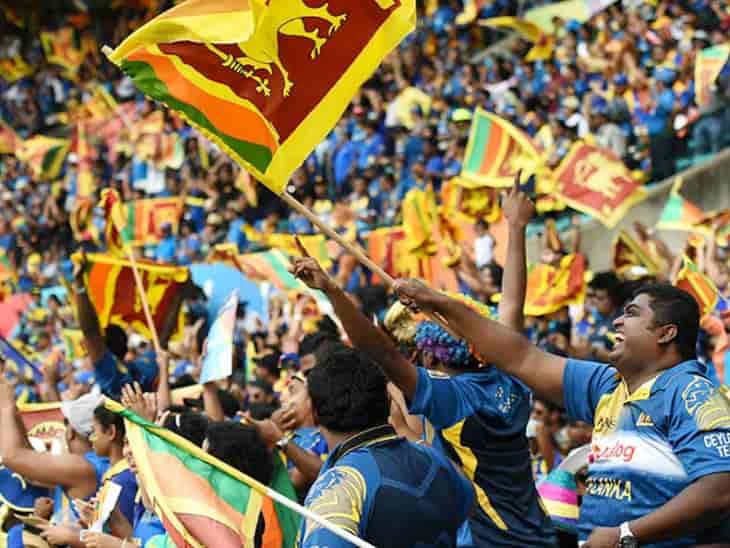 lanka cricket - updatenews360