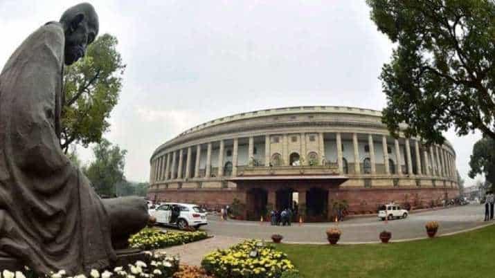 parliament_monsoon_session_updatenews360