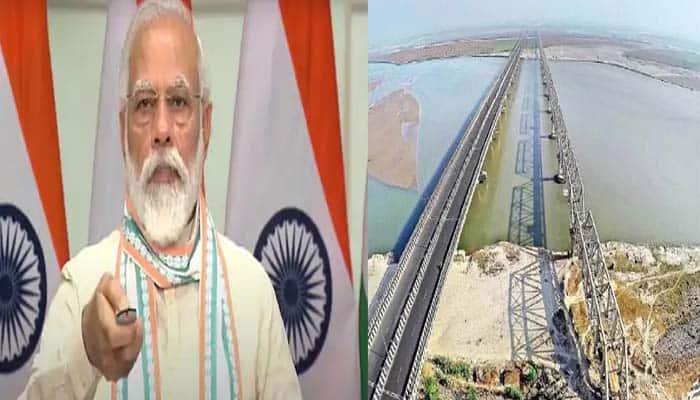pm_modi_kosi_rail_mahasetu_bihar_updatenews360