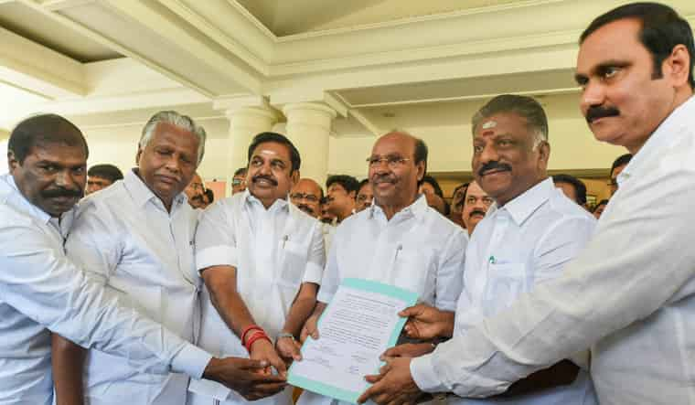 pmk-aiadmk-alliance- updatenews360
