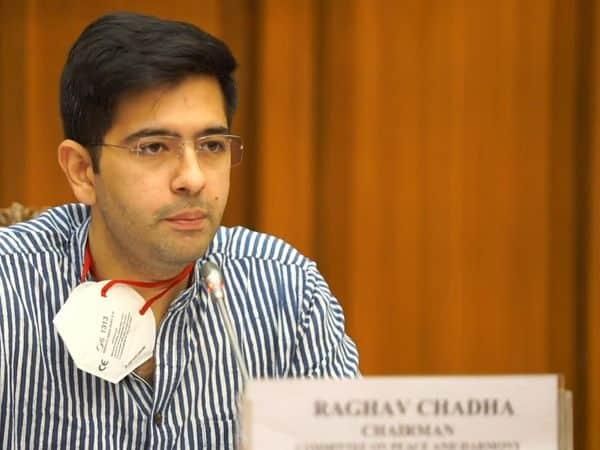 raghav_chadha_updatenews360
