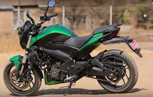 Bajaj Dominar 400 BS6 becomes more expensive in India!