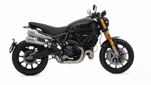 Ducati Scrambler 1100 Pro to be launched in India on 22 September