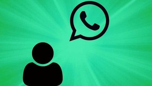 WhatsApp multi-device support in final stage, will be available for beta users soon