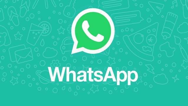 You can send messages without opening WhatsApp, know how these shortcuts work