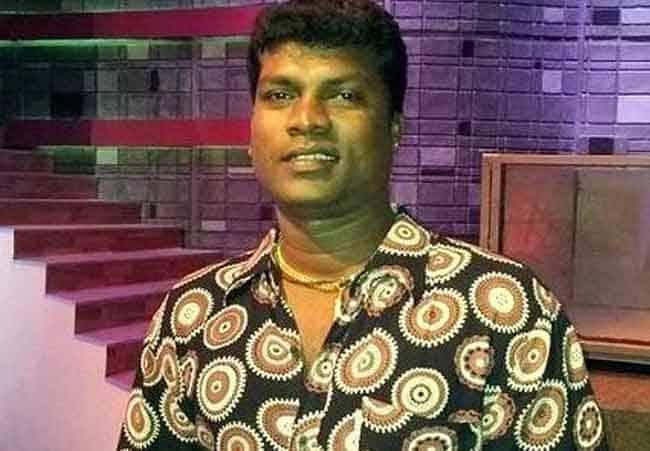 vadivel balaji - updatenews360