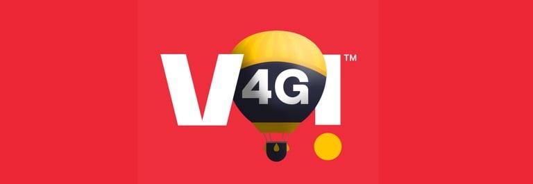 How To Buy New Vodafone-Idea SIM Via MyVi Application