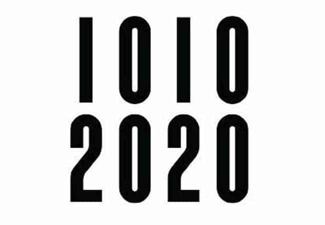 1010 - updatenews360