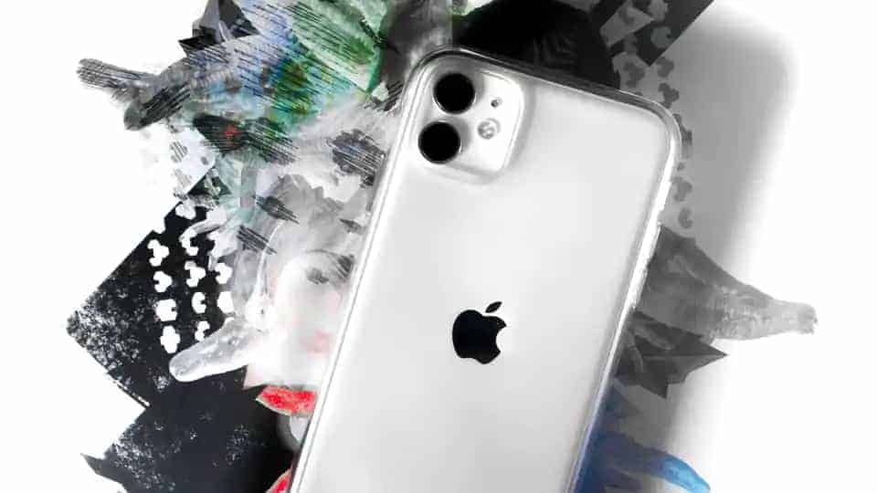 Apple iPhone 12 Max: Rumoured specs, features, features and more