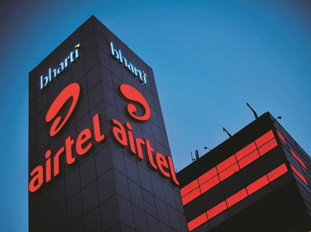 Airtel partners with Aakash Institute to launch TV channel for exam preps
