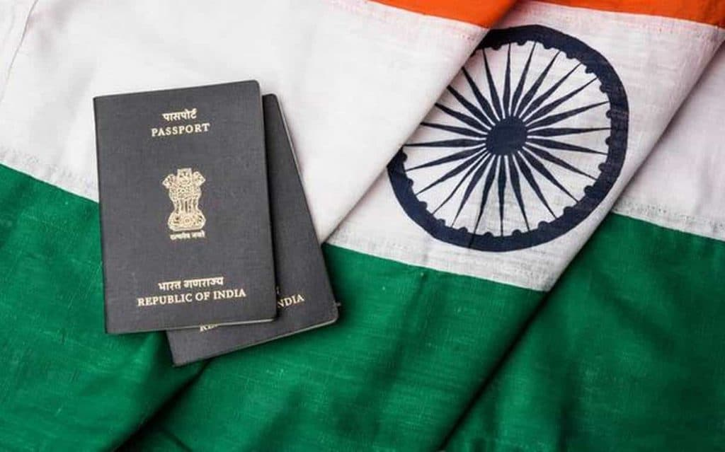 16 countries allow visa-free entry to Indian passport holders