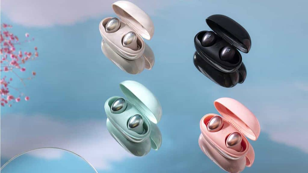 1More Colorbuds TWS earbuds launched in India at Rs 7,999