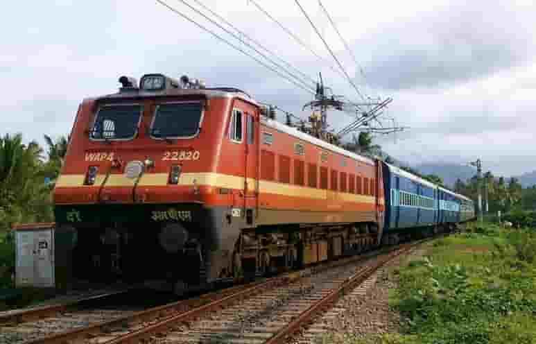 1southern railway - updatenews360