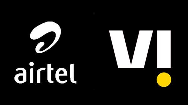Airtel And Vodafone-Idea Might Not Use Chinese Vendors In Their Projects