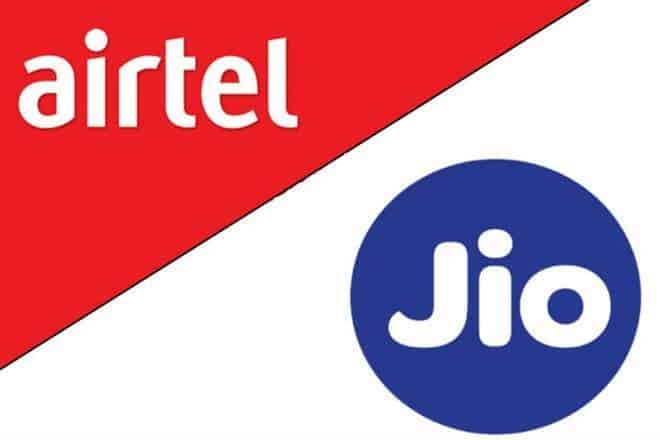 Airtel brings back ₹399 postpaid plan across more telecom circles in India