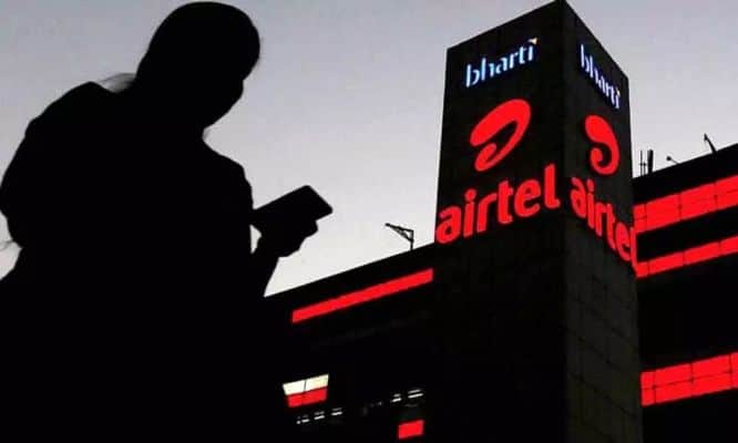 Airtel launches cybersecurity services for businesses