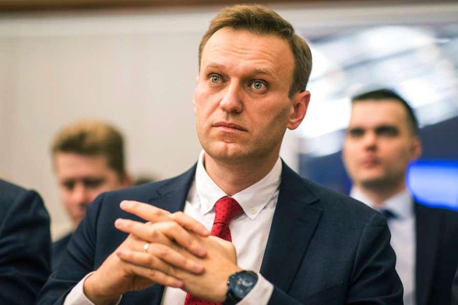 Alexei_Navalny_Russia_UpdateNews360