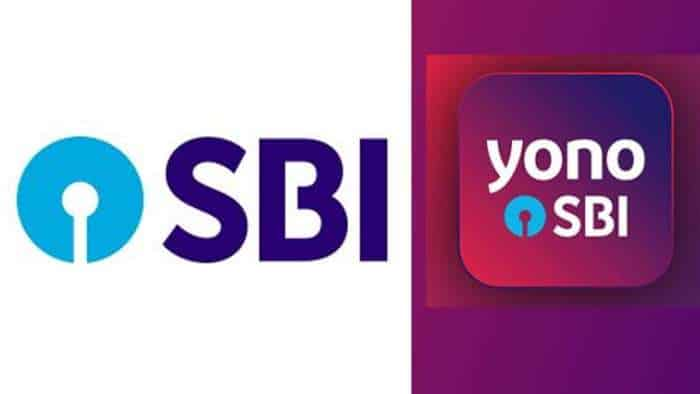 Attention SBI account holders! Here's how you can check balance, view passbook without logging in