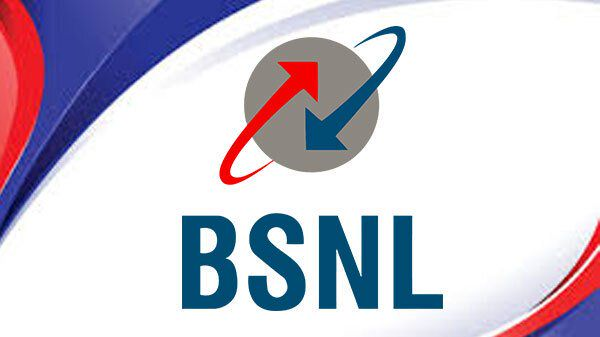 BSNL Expands Its Broadband Plans; Reintroduces Rs. 777 Pack