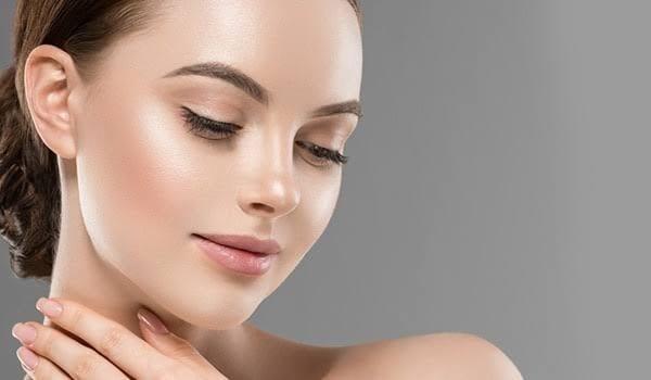 Beauty - Updatenews360