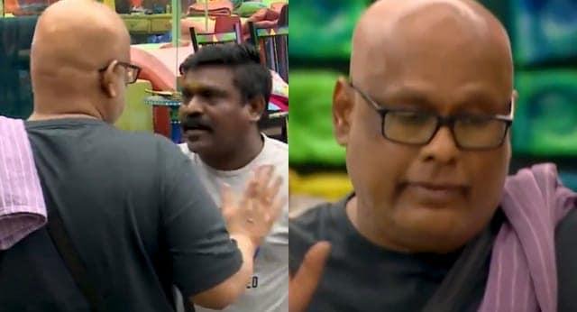 Bigg Boss Suresh - Updatenews360