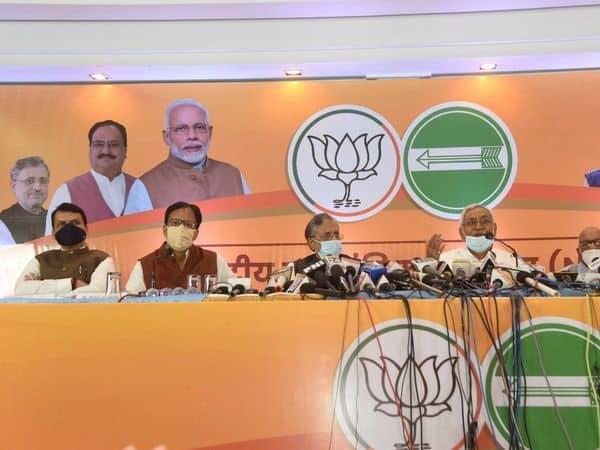 Bihar_BJP_UpdateNews360