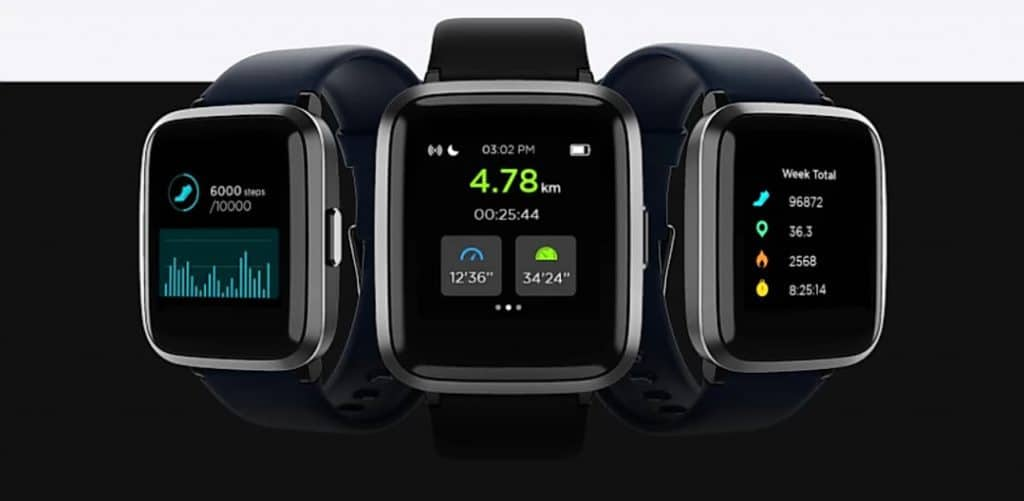 Boat will be launching a new smartwatch that will go on sale on Flipkart on 29th October. The device is 5ATM rated, has 9 sports modes, heart rate monitor and much more.