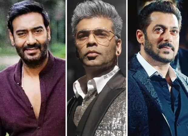 Bollywood_Producers_File_Case_Against_Channels_Updatenews360