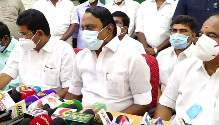 minister senkottai-updatenews360