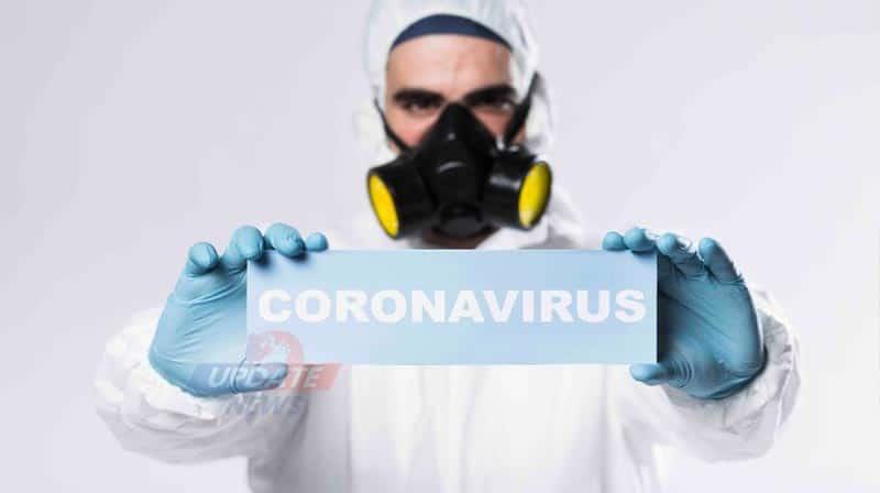 Cbe Corona - Updatenews360