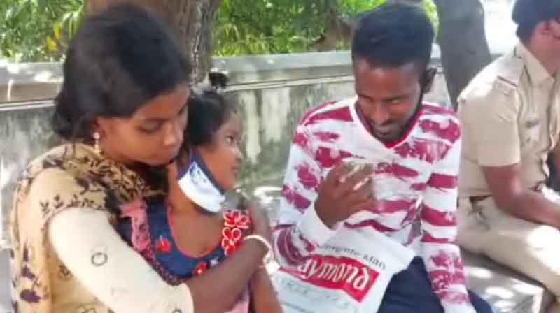 Child rescue- updatenews360