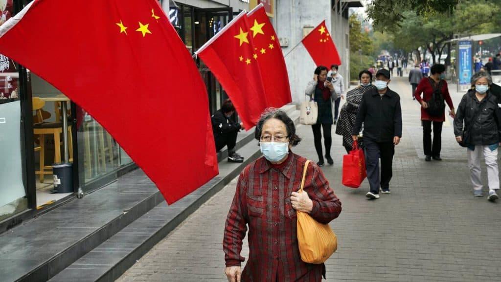 China-Coronavirus - updatenews360