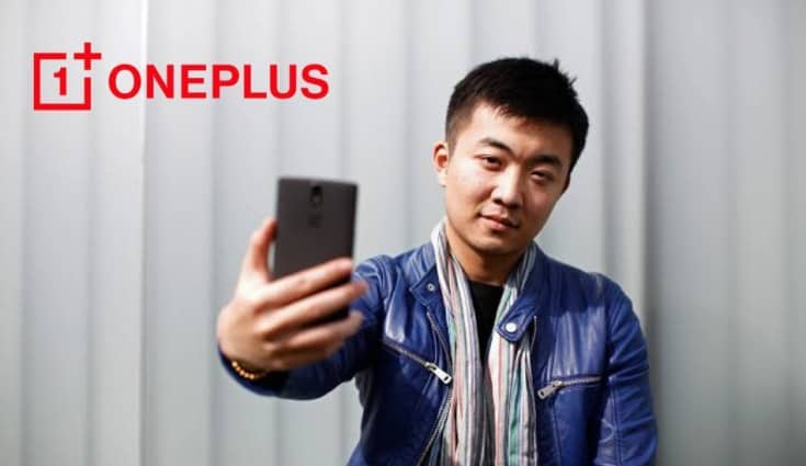 OnePlus co-founder Carl Pei has reportedly left the company to start his own venture and is currently looking for investors to raise capital. Pete Lau was also appointed to look after the product development and planning for Oppo, Realme and OnePlus.