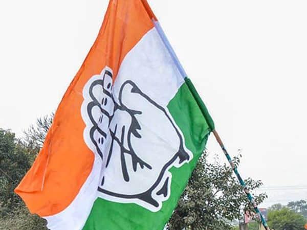 Congress_Flag_UpdateNews360