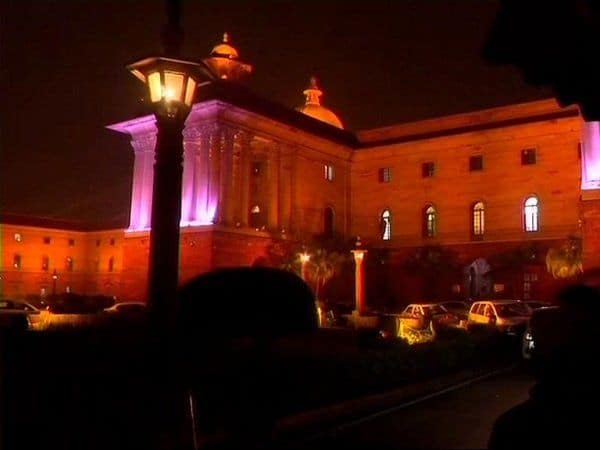 Delhi_South_Block_UpdateNews360