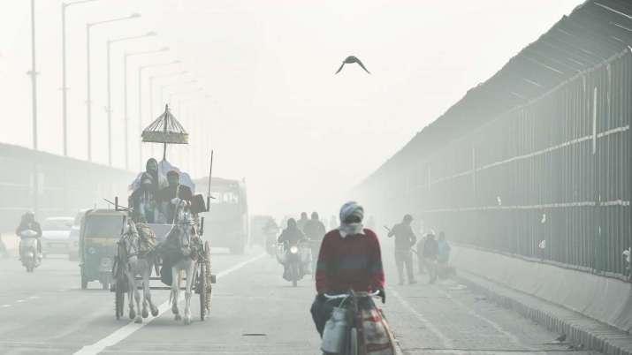 Delhi_UpdateNews360