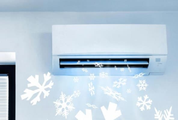 Do you also worry about the AC long bill, then reduce the bill with these tips!