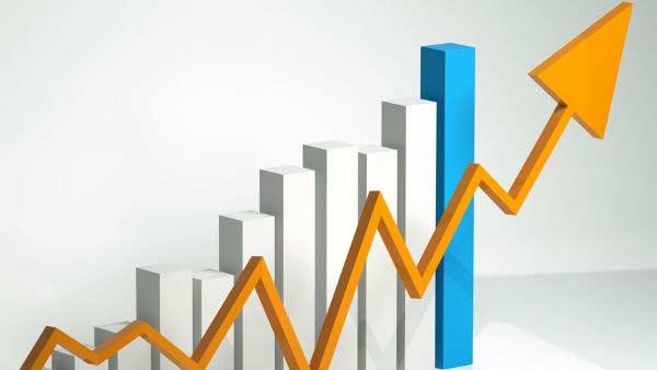 Economic_Growth_UpdateNews360