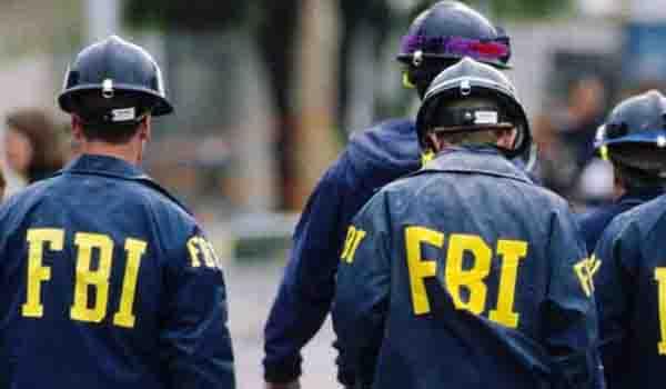 FBI - updatenews360